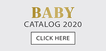 View our Full Baby Catalog 2020