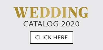 View our Full Wedding Catalog 2020